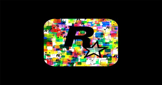 Rockstar Games Collection Releasing in November; Gamestop Lists 'GTA V' for March 2013